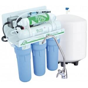 Обратный осмос Наша Вода ABSOLUTE MO 5-50 P