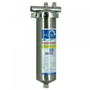 Гейзер Тайфун 20 BB фильтр для воды
