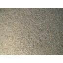 Песок кварцевый 0,8-1,2мм, 25кг