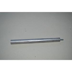 Анод магниевый d14/L200 M4 для бойлера (водонагревателя)