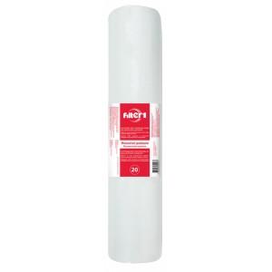 Картридж Filter1 КПВ 45x20″ 20BB, 20 мкм