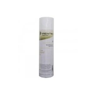 Картридж Pentek P5 (механическая очистка)