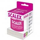 Наполнитель для фильтров от накипи Ecosoft SCALEX, 200 мл
